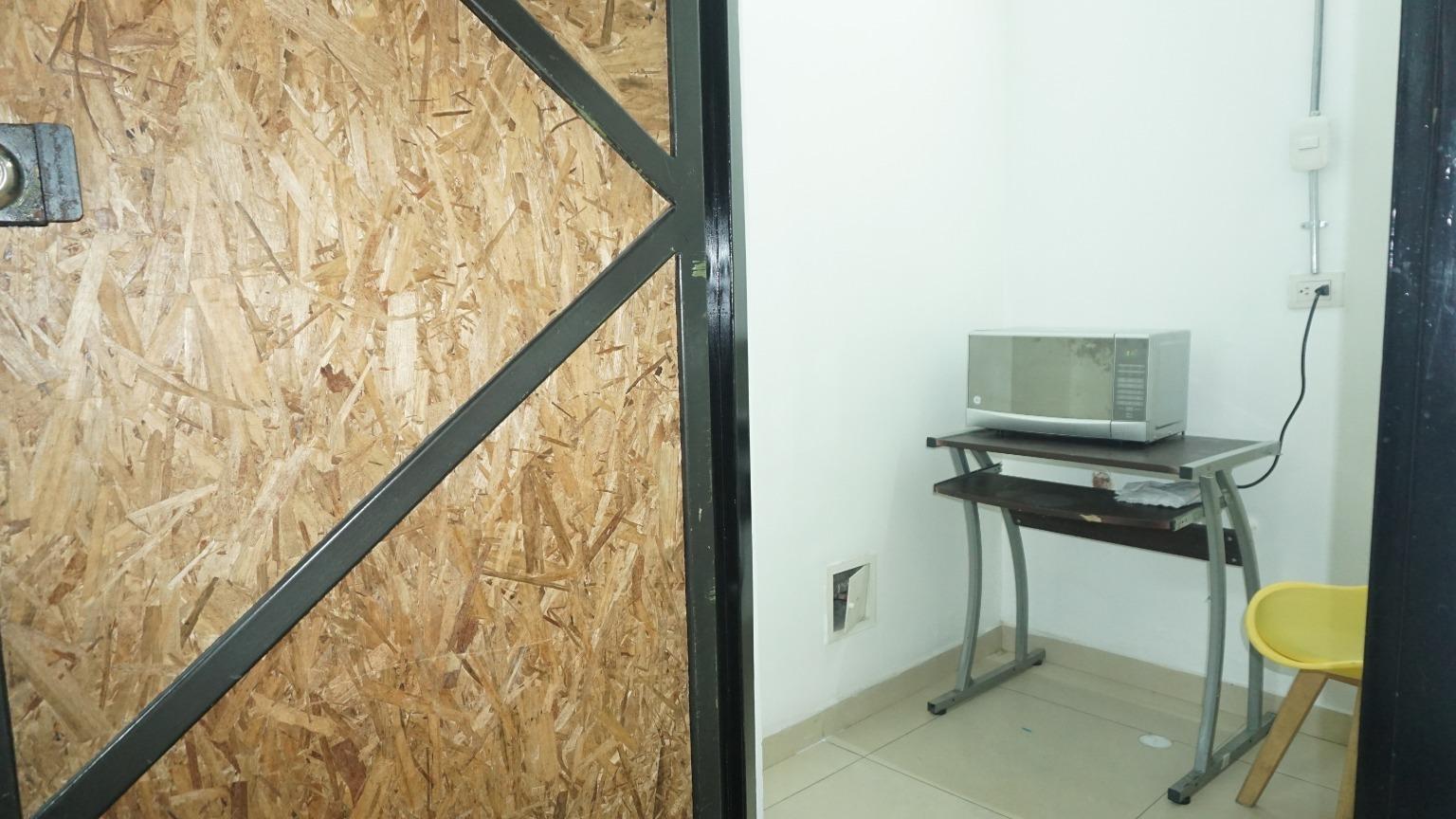Apartamento en Bosque De Modelia 10989, foto 33