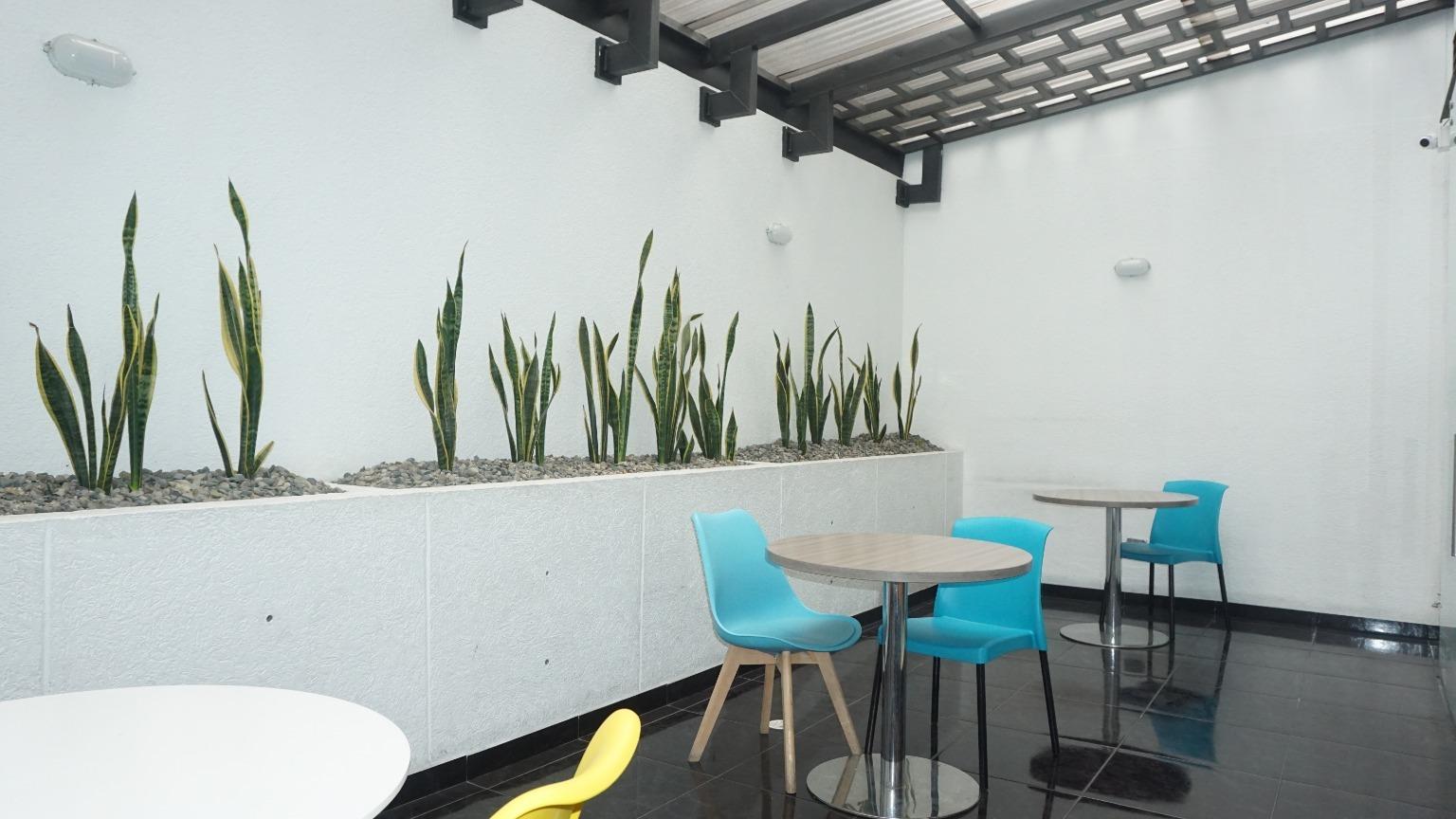 Apartamento en Bosque De Modelia 10989, foto 34