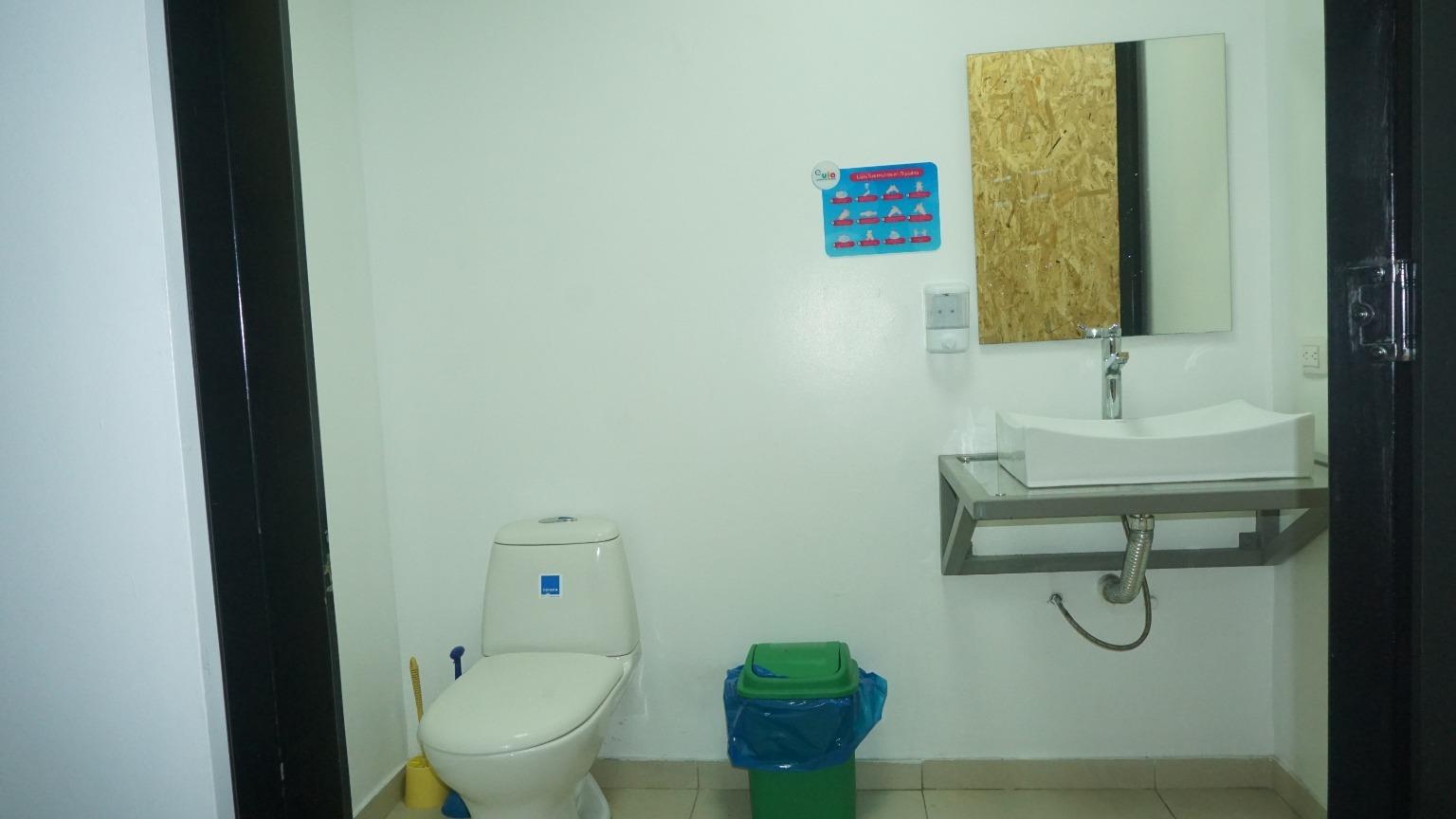 Apartamento en Bosque De Modelia 10989, foto 32
