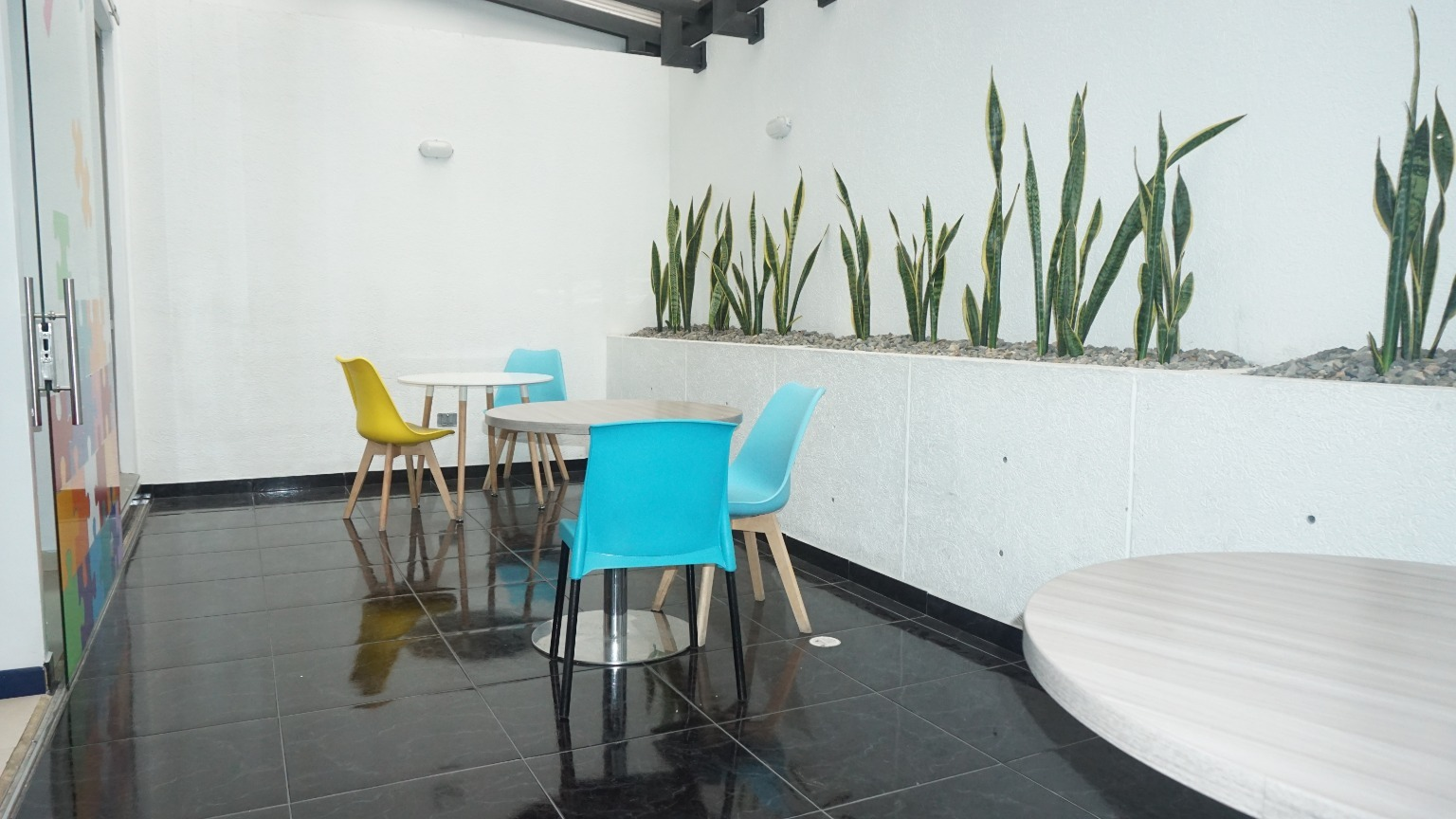 Apartamento en Bosque De Modelia 10989, foto 35