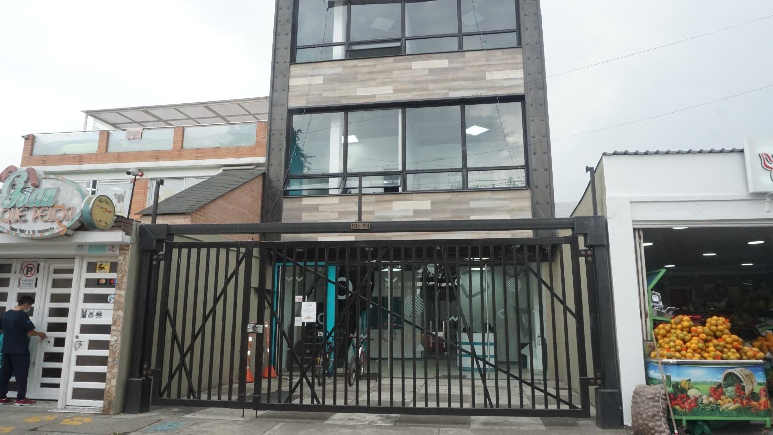 Apartamento en Bosque De Modelia 10989, foto 40