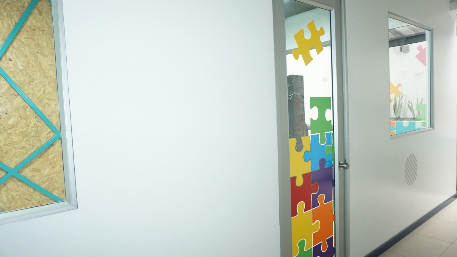 Apartamento en Bosque De Modelia 10989, foto 30