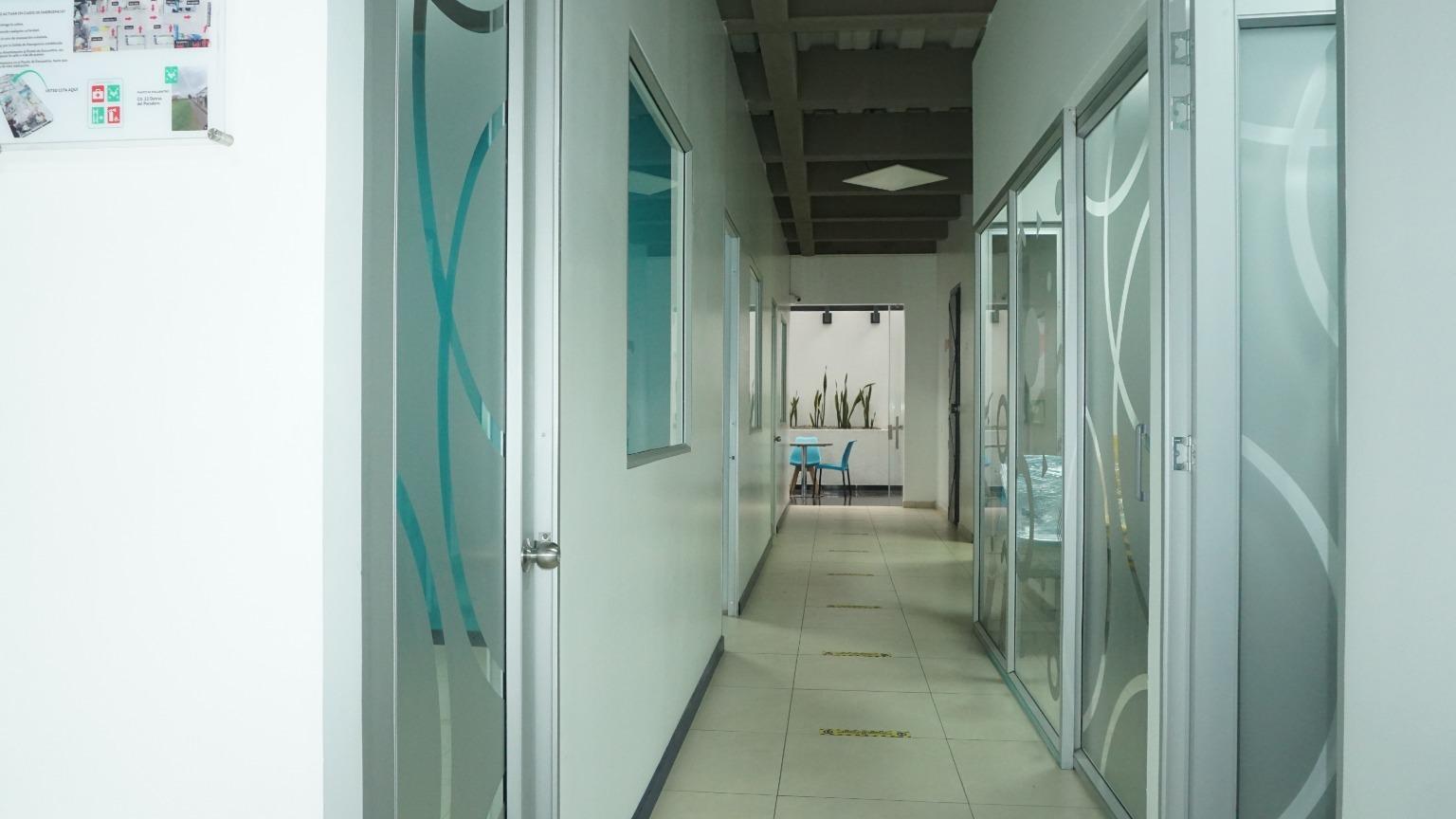 Apartamento en Bosque De Modelia 10989, foto 41