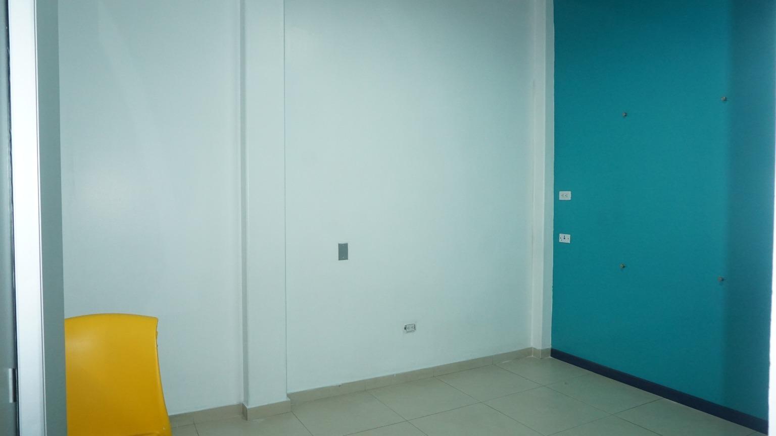 Apartamento en Bosque De Modelia 10989, foto 27
