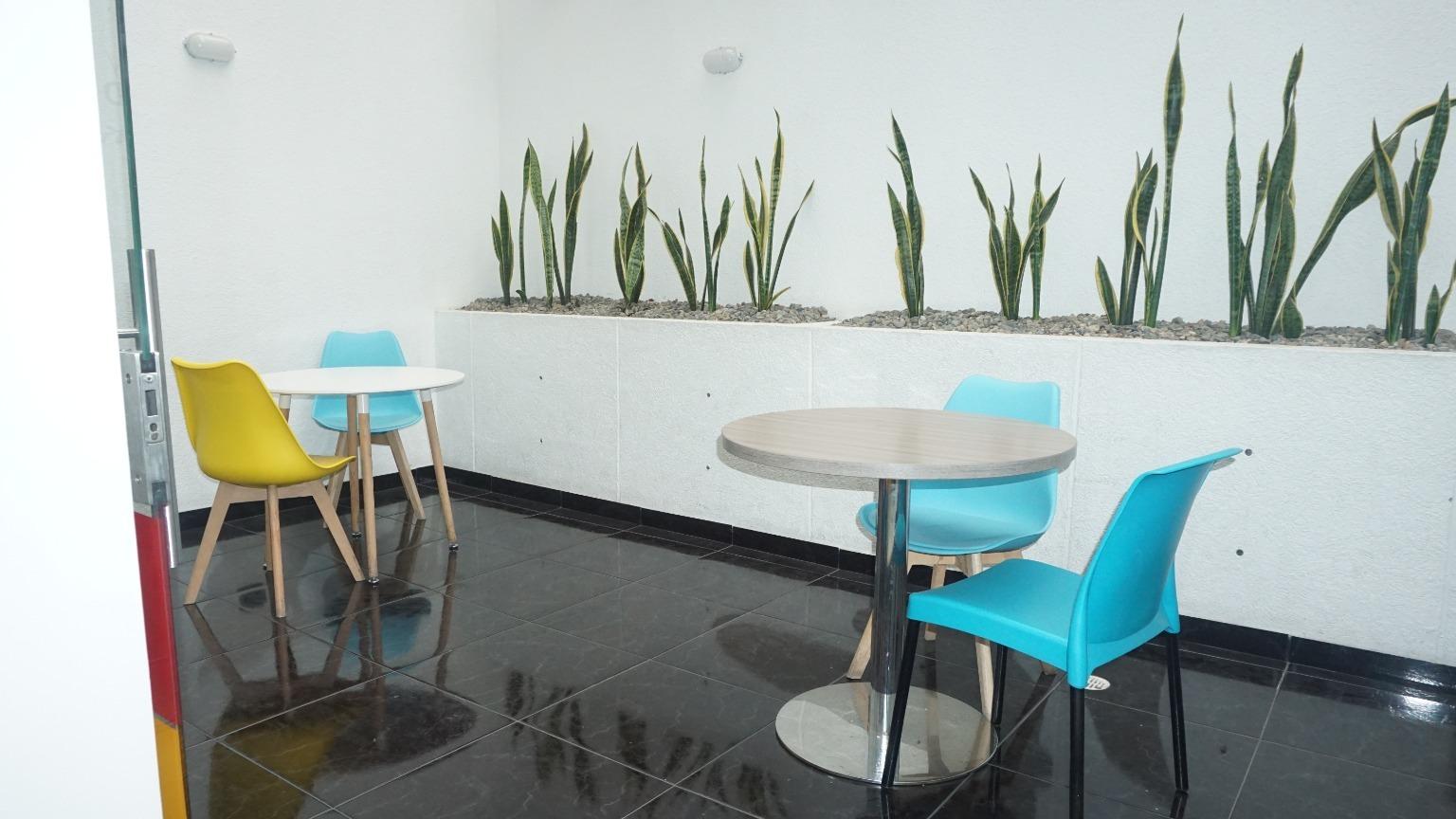 Apartamento en Bosque De Modelia 10989, foto 36