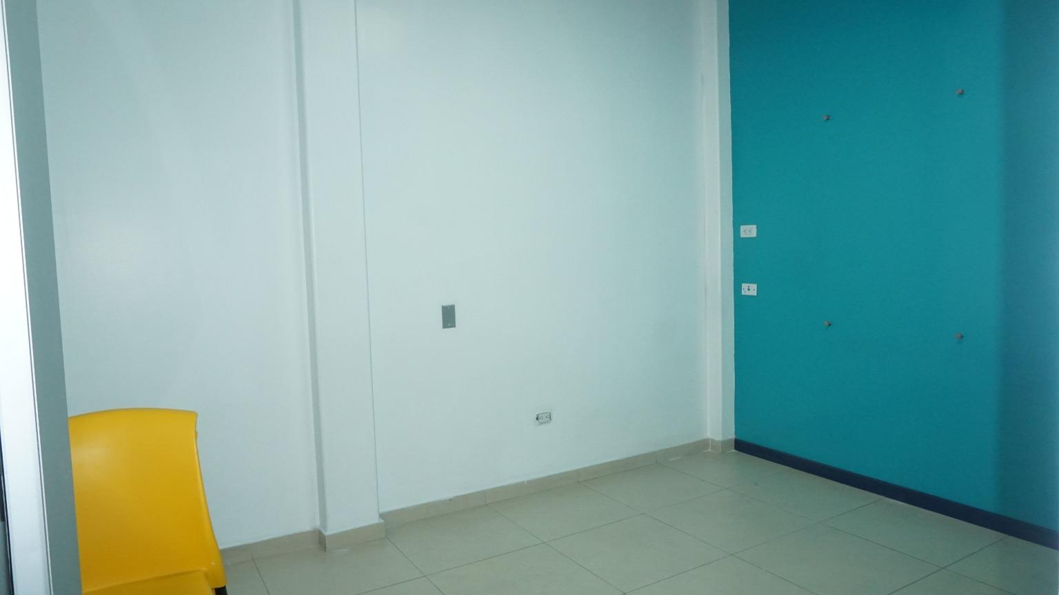 Apartamento en Bosque De Modelia 10989, foto 28