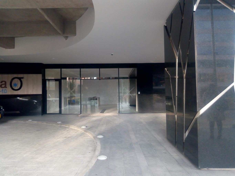 Oficina en Rincon Del Chico 10994, foto 1