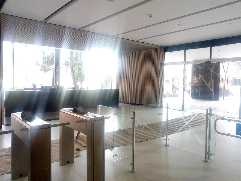 Oficina en Rincon Del Chico 10994, foto 6