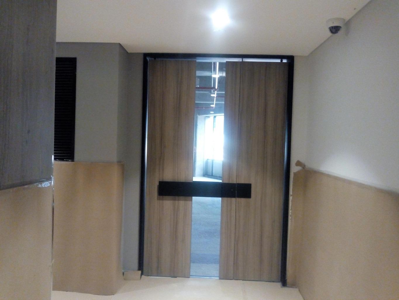 Oficina en Rincon Del Chico 10994, foto 7