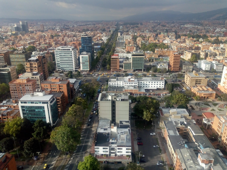 Oficina en Rincon Del Chico 10994, foto 15