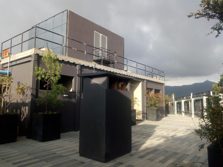 Oficina en Rincon Del Chico 10994, foto 16