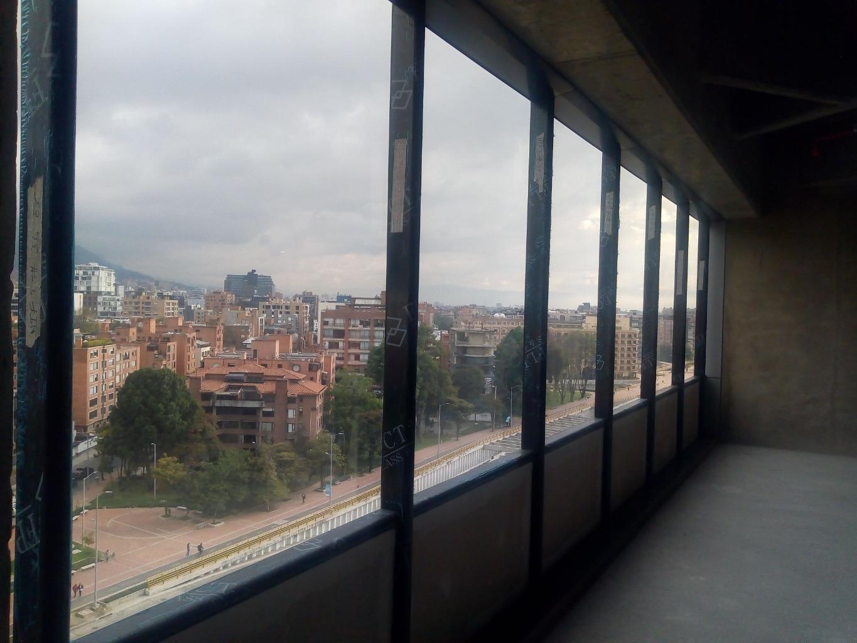 Oficina en Rincon Del Chico 10994, foto 11
