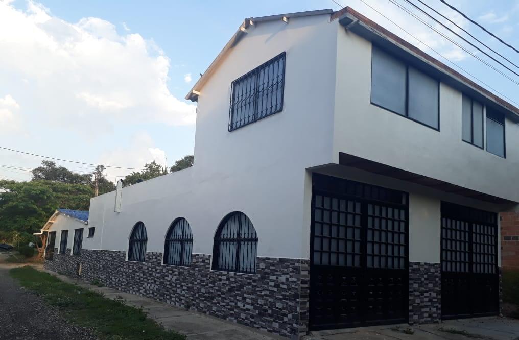 Casa en Tocaima 11065, foto 0