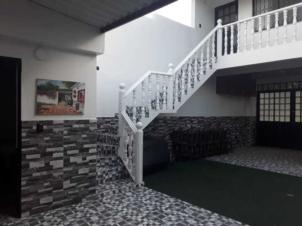 Casa en Tocaima 11065, foto 7