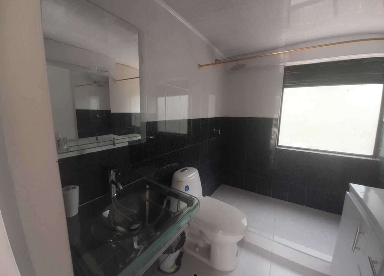 Casa en Tocaima 11065, foto 6