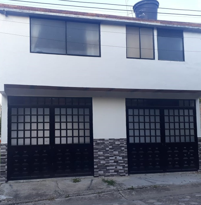 Casa en Tocaima 11065, foto 2