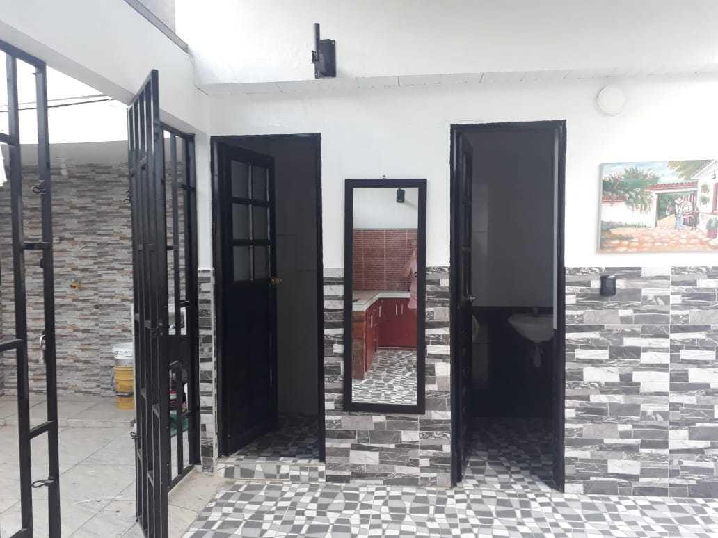 Casa en Tocaima 11065, foto 5