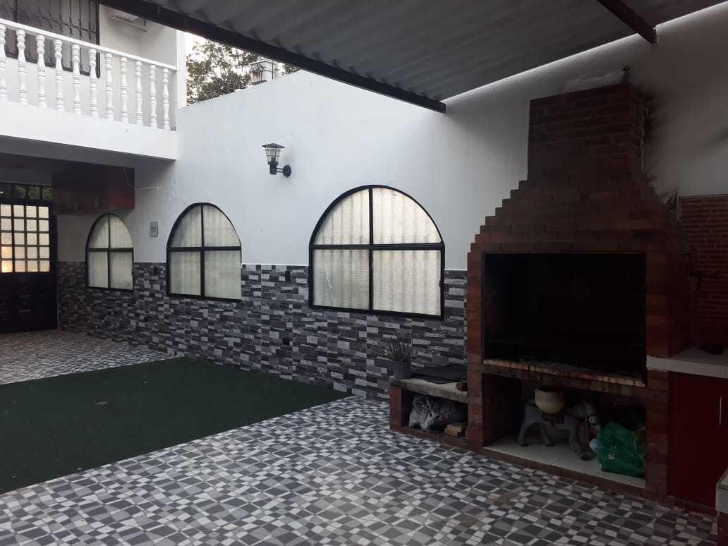 Casa en Tocaima 11065, foto 13