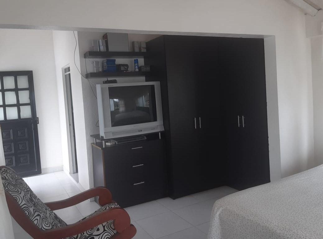 Casa en Tocaima 11065, foto 9