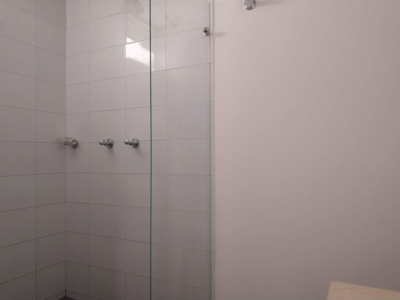Apartamento en Chapinero Alto 11127, foto 9