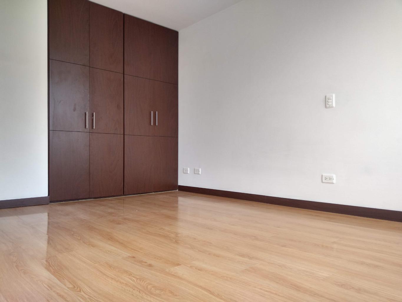 Apartamento en Chapinero Alto 11127, foto 5