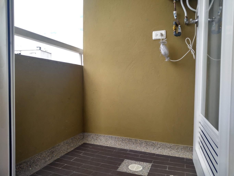 Apartamento en Chapinero Alto 11127, foto 10