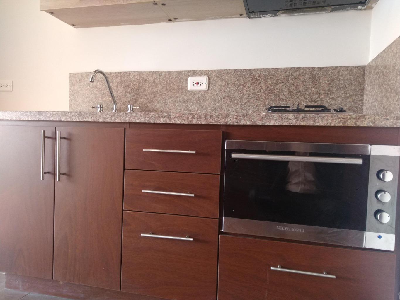 Apartamento en Chapinero Alto 11127, foto 6