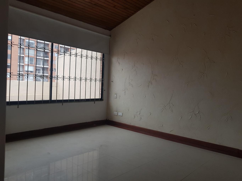 Apartamento en La Colina Campestre 11247, foto 13
