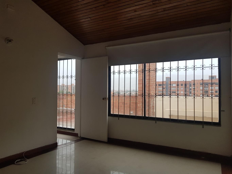 Apartamento en La Colina Campestre 11247, foto 12