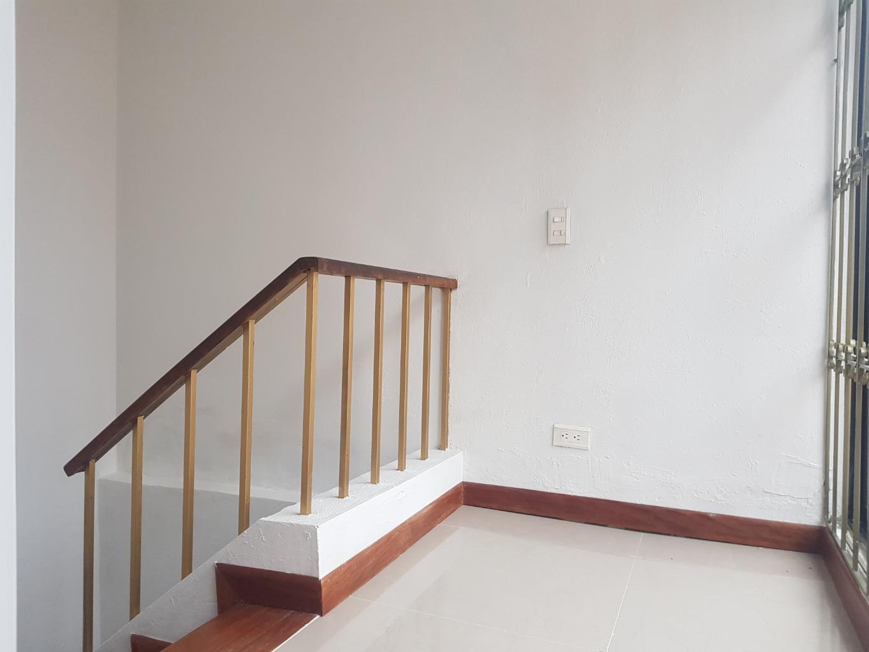 Apartamento en La Colina Campestre 11247, foto 8