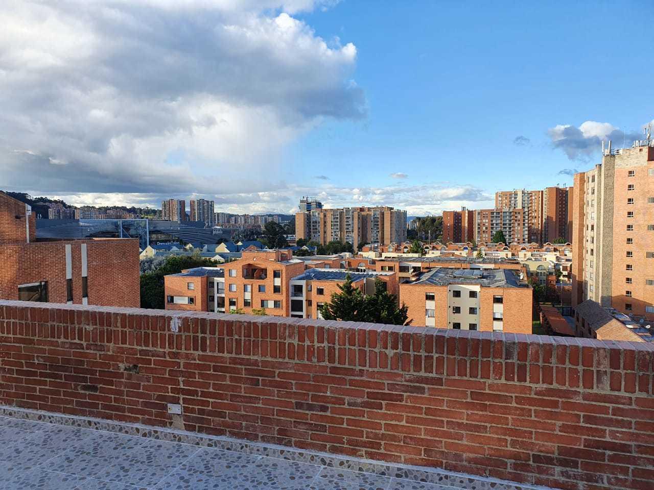 Apartamento en La Colina Campestre 11247, foto 17