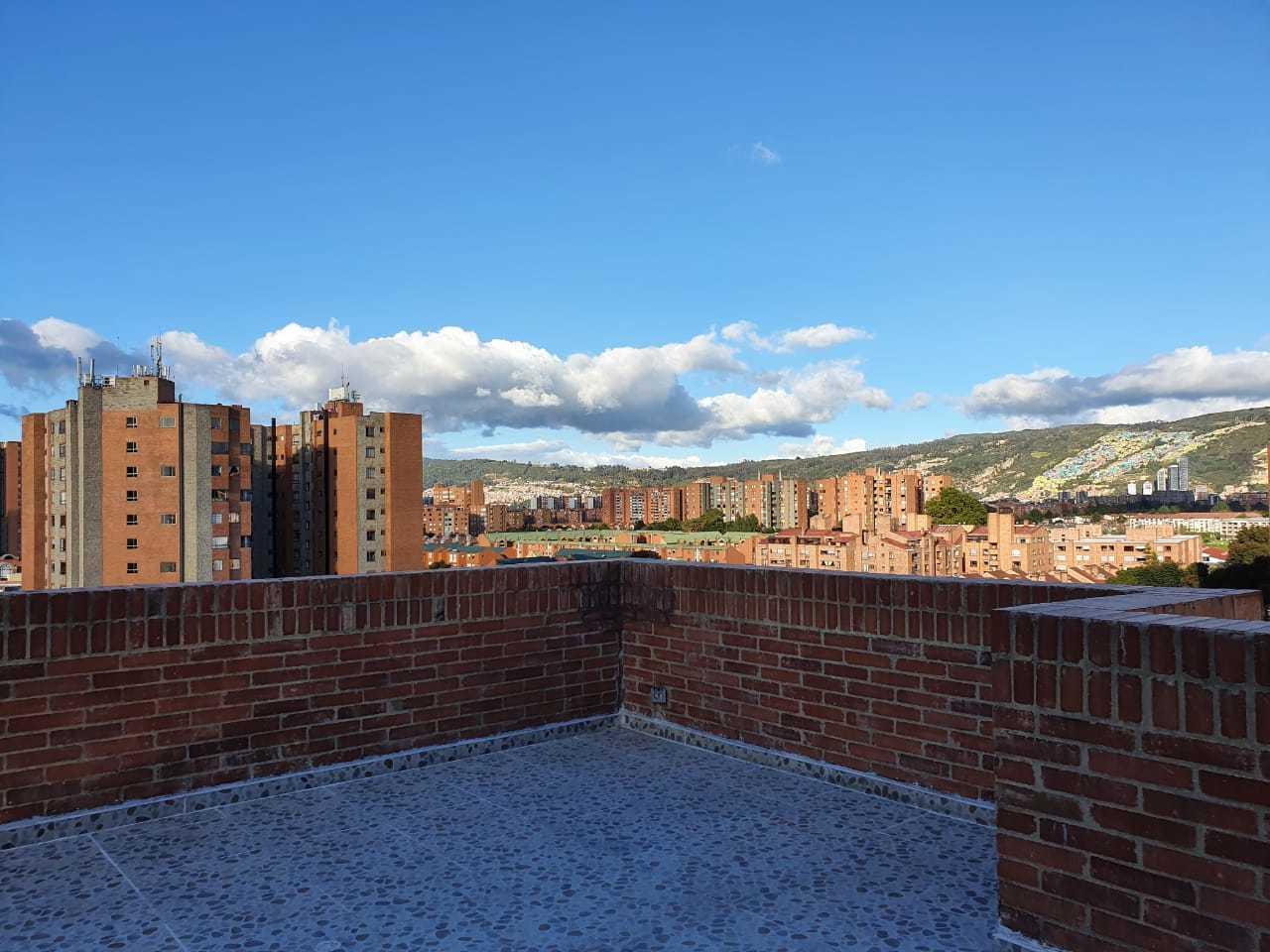 Apartamento en La Colina Campestre 11247, foto 3
