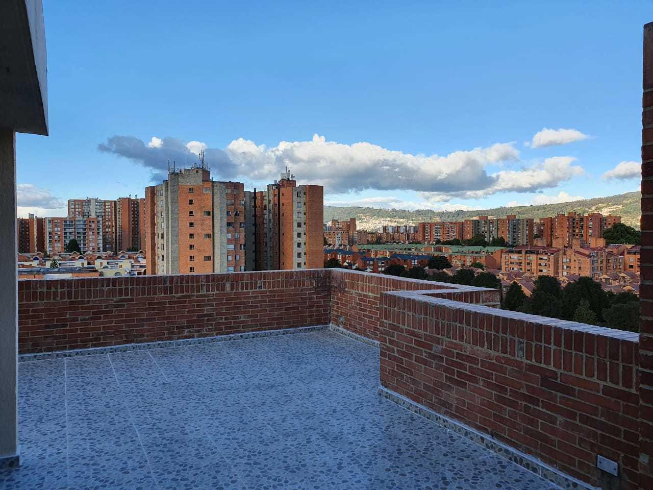 Apartamento en La Colina Campestre 11247, foto 18
