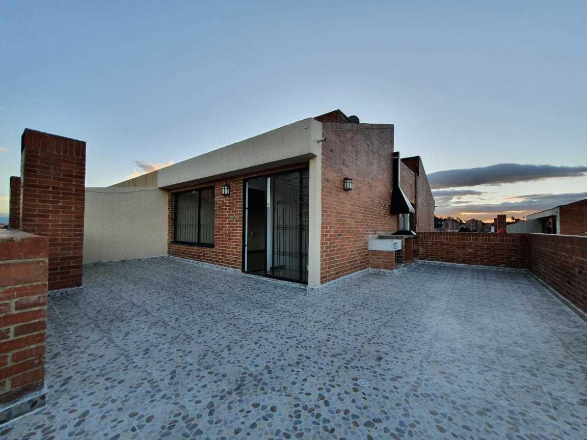Apartamento en La Colina Campestre 11247, foto 14