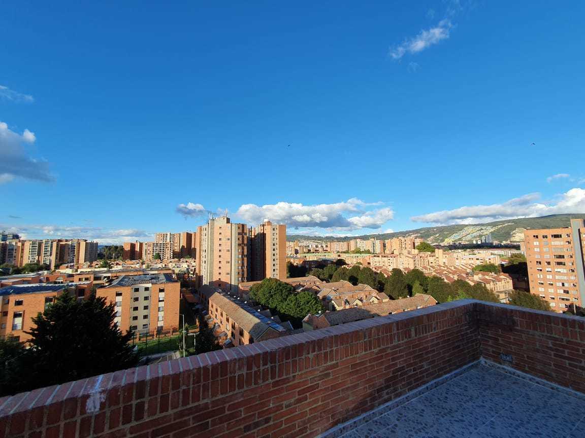 Apartamento en La Colina Campestre 11247, foto 21