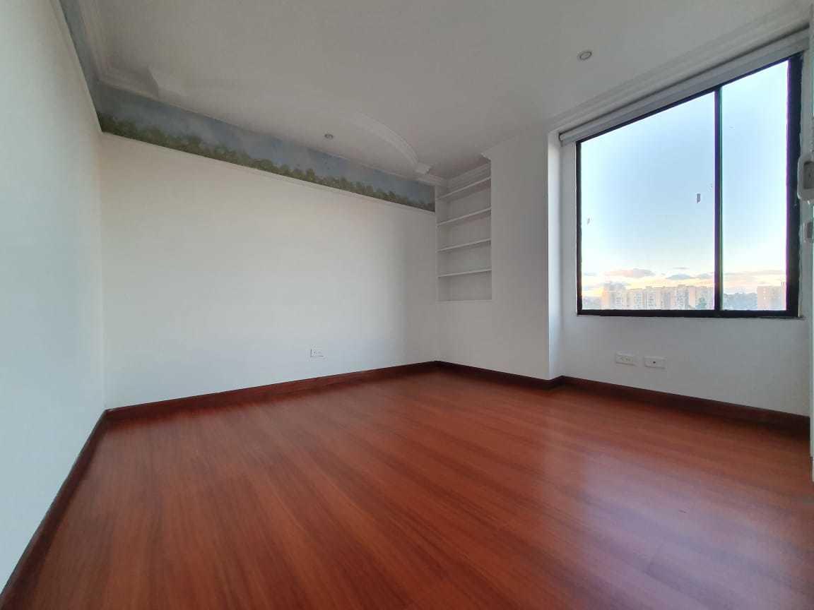 Apartamento en La Colina Campestre 11247, foto 5