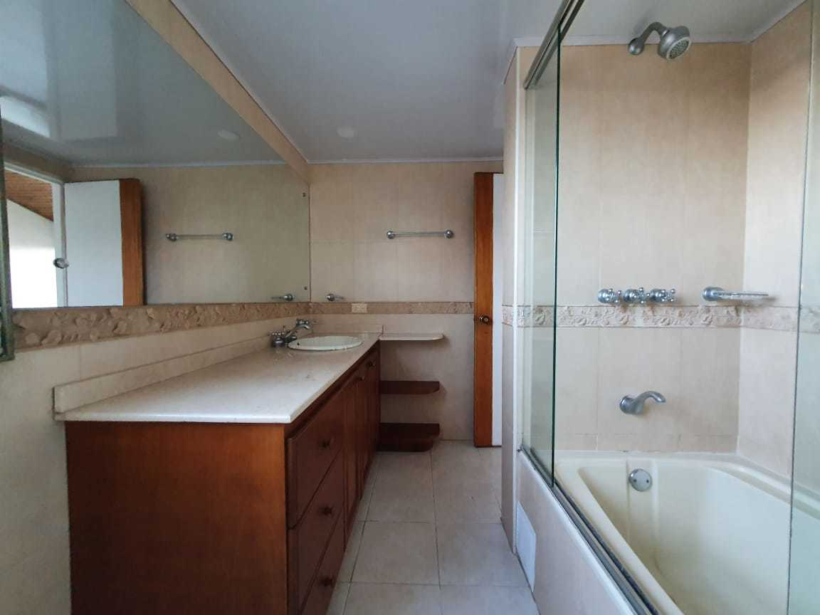 Apartamento en La Colina Campestre 11247, foto 11