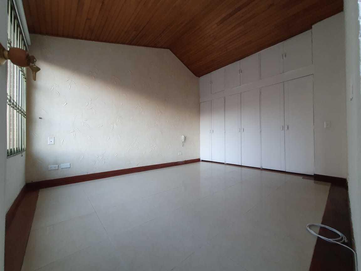 Apartamento en La Colina Campestre 11247, foto 9