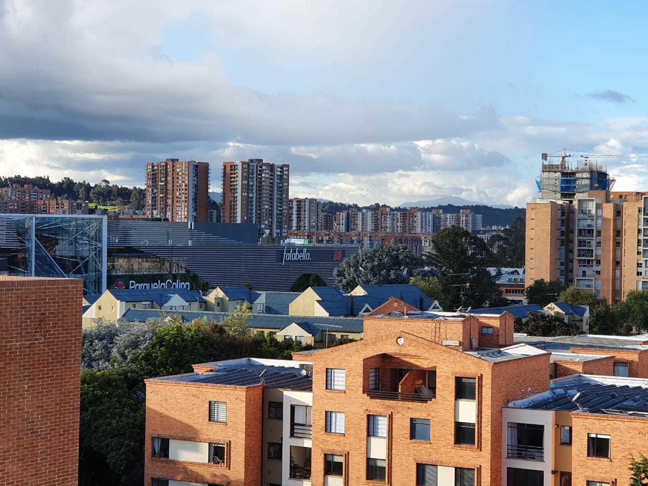 Apartamento en La Colina Campestre 11247, foto 20