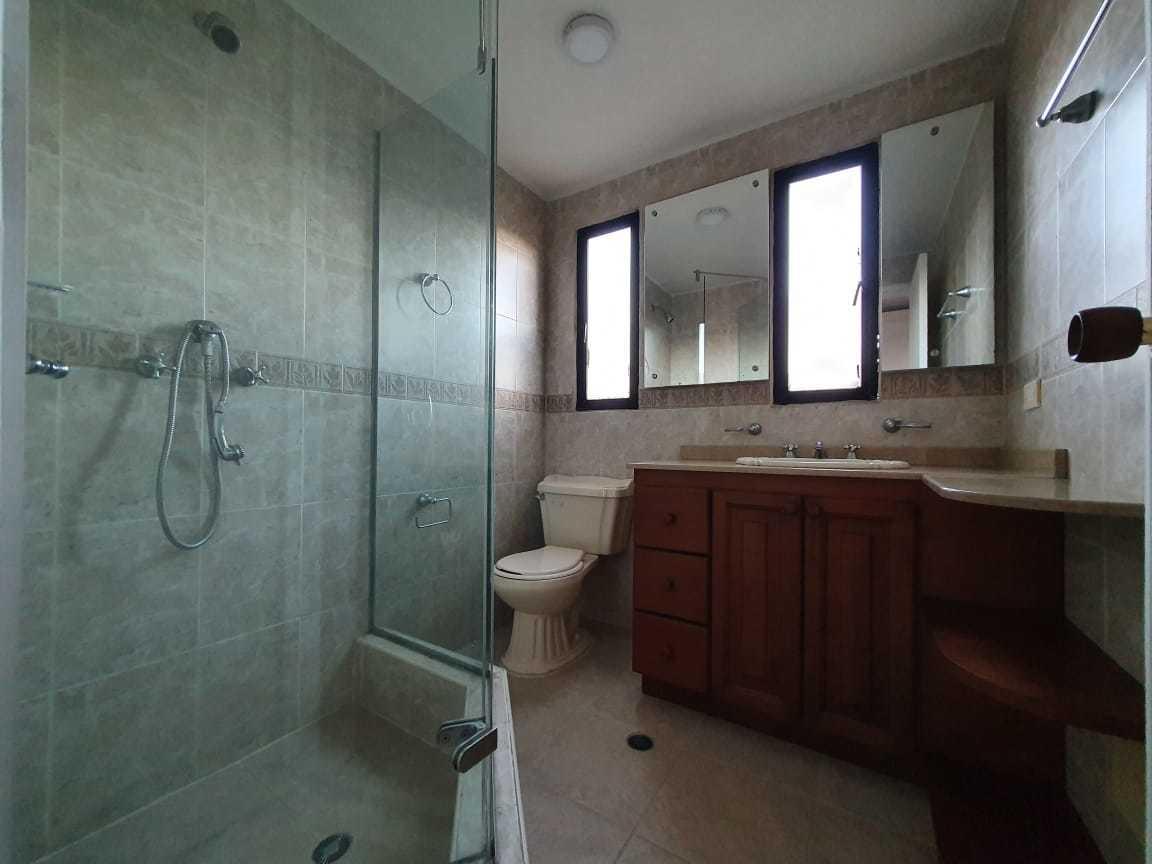 Apartamento en La Colina Campestre 11247, foto 7