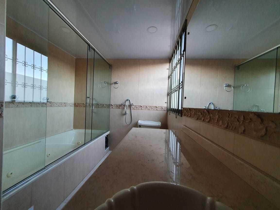 Apartamento en La Colina Campestre 11247, foto 10