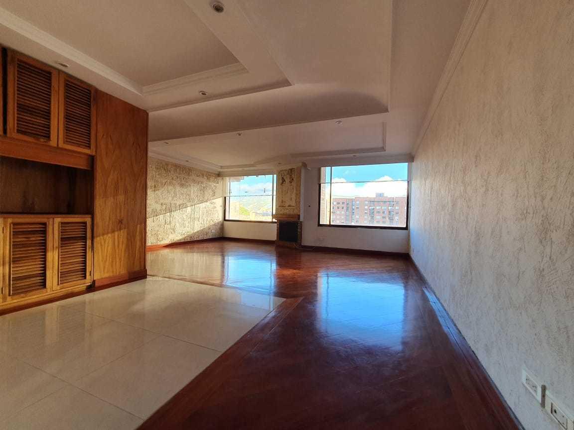 Apartamento en La Colina Campestre 11247, foto 1