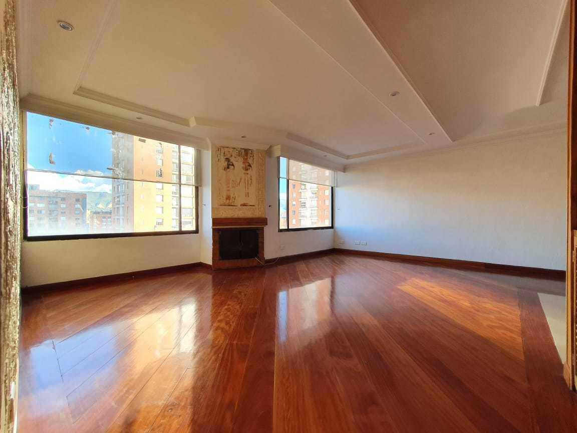 Apartamento en La Colina Campestre 11247, foto 0