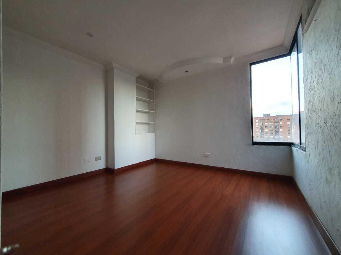 Apartamento en La Colina Campestre 11247, foto 4