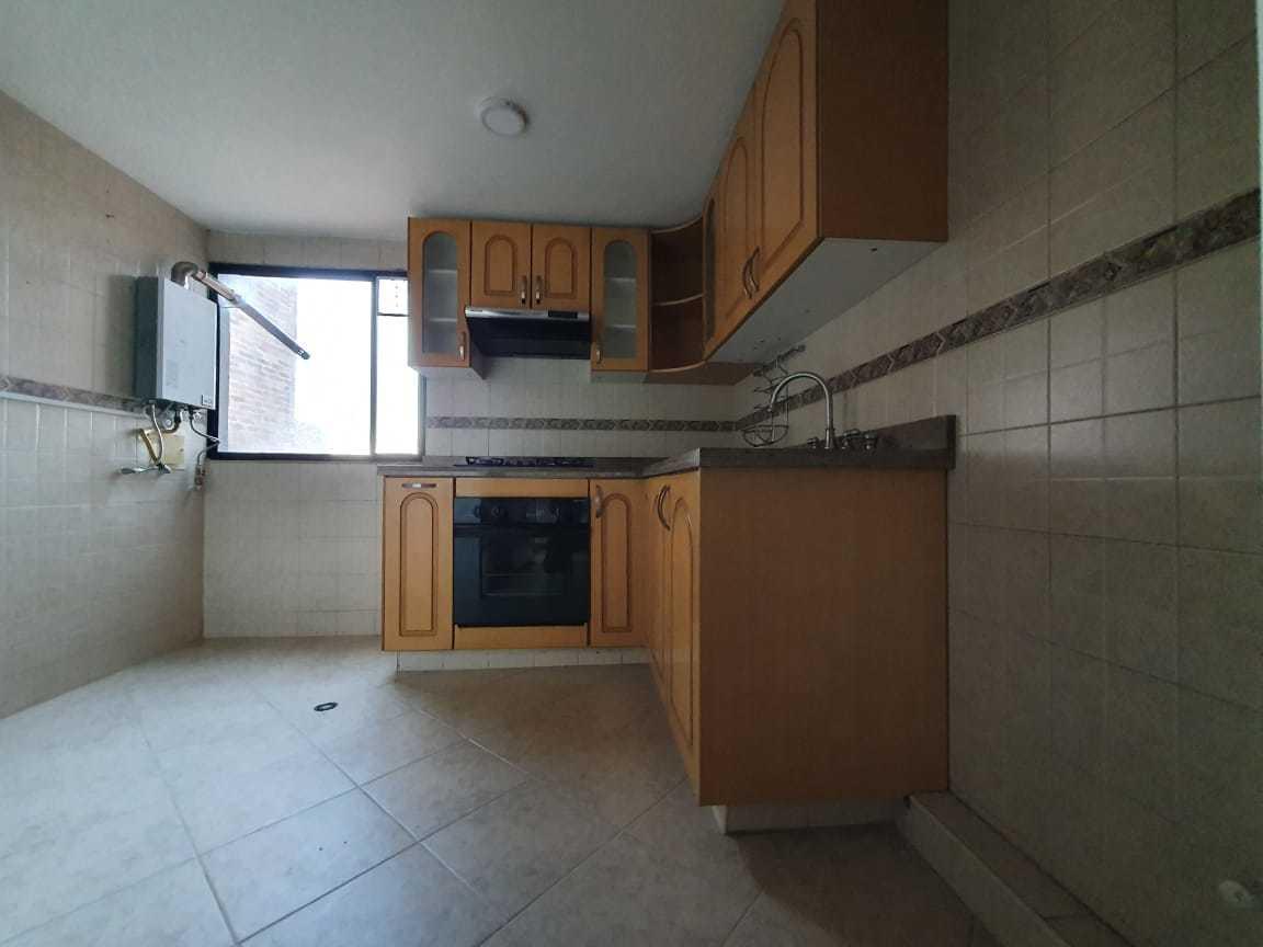 Apartamento en La Colina Campestre 11247, foto 6
