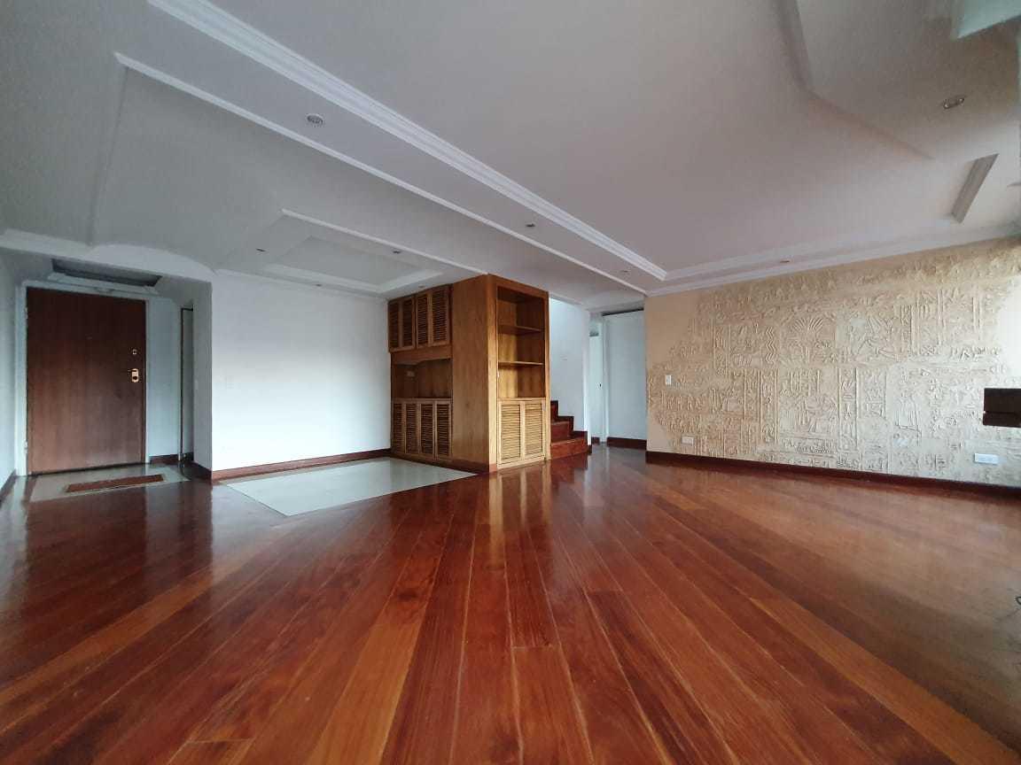 Apartamento en La Colina Campestre 11247, foto 2