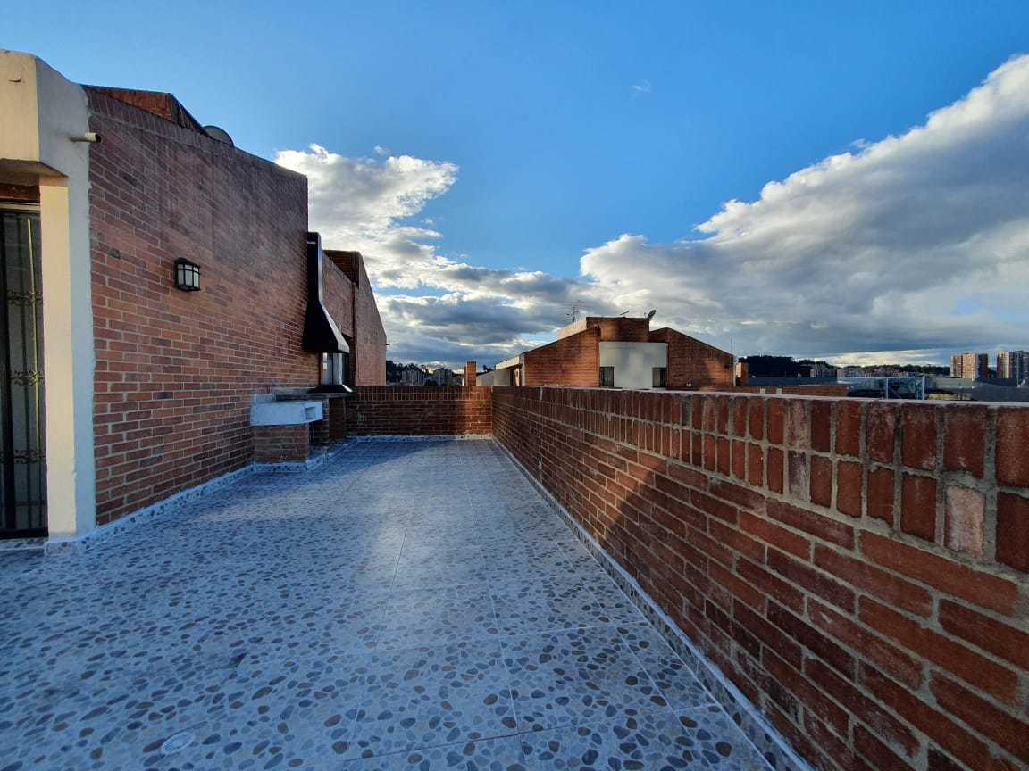 Apartamento en La Colina Campestre 11247, foto 15