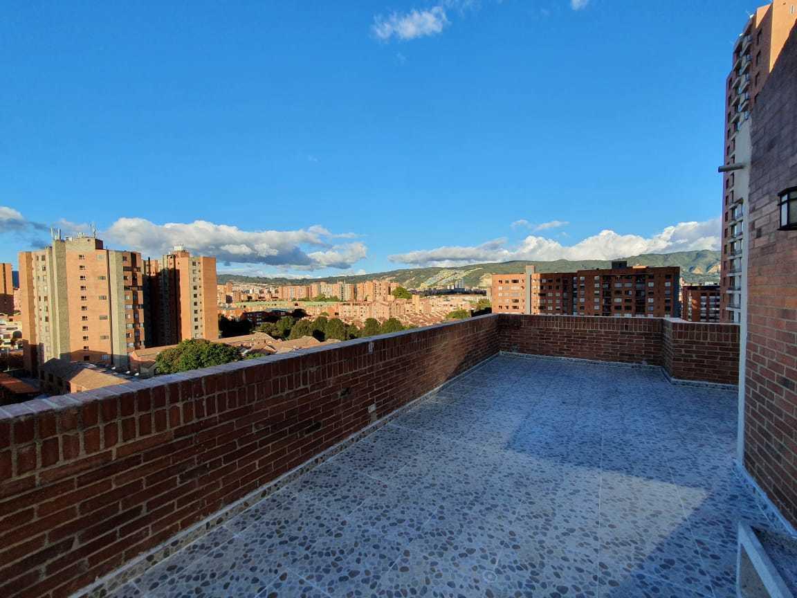 Apartamento en La Colina Campestre 11247, foto 22