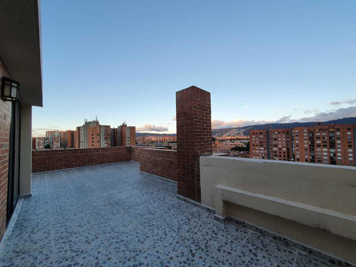 Apartamento en La Colina Campestre 11247, foto 19