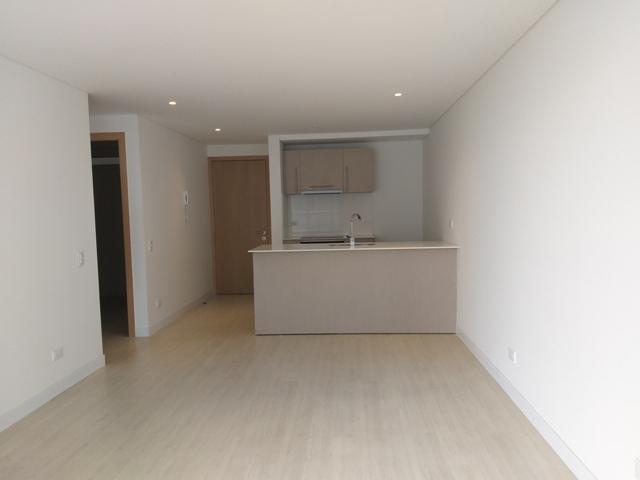 Apartamento en Las Nieves 11181, foto 2